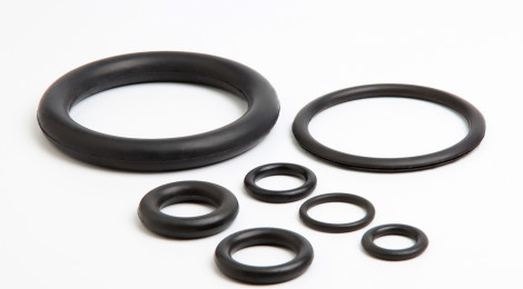 Anelli o-ring
